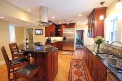 winthrop_road_kitchen_remodel_4