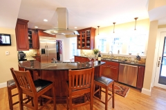winthrop_road_kitchen_remodel_5