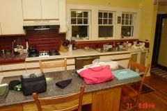 winthrop_road_kitchen_remodel_b5