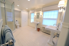 winthrop_road_master_bath_remodel_2