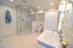 winthrop_road_master_bath_remodel_3