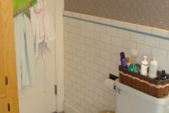 winthrop_road_master_bath_remodel_b2