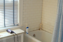 winthrop_road_master_bath_remodel_b3