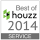 Best-of-Houzz-2014-Service