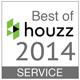 Best-of-Houzz-2014-Service