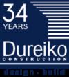 Dureiko_Logo_Small