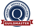 Guildmaster-Award-Badge-300px