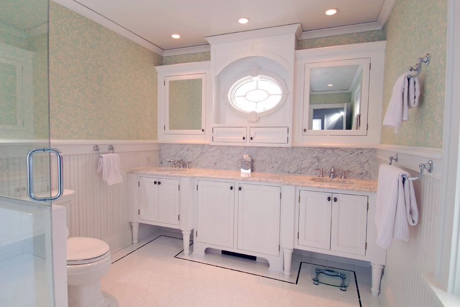 Grenway Road Addition With Master Bath 1