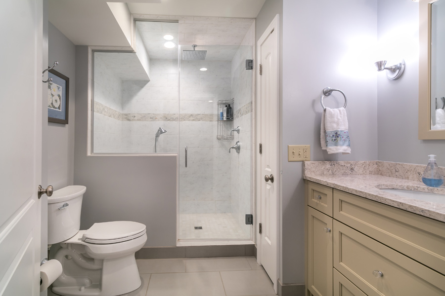 Somerset Bath Remodel 1 1