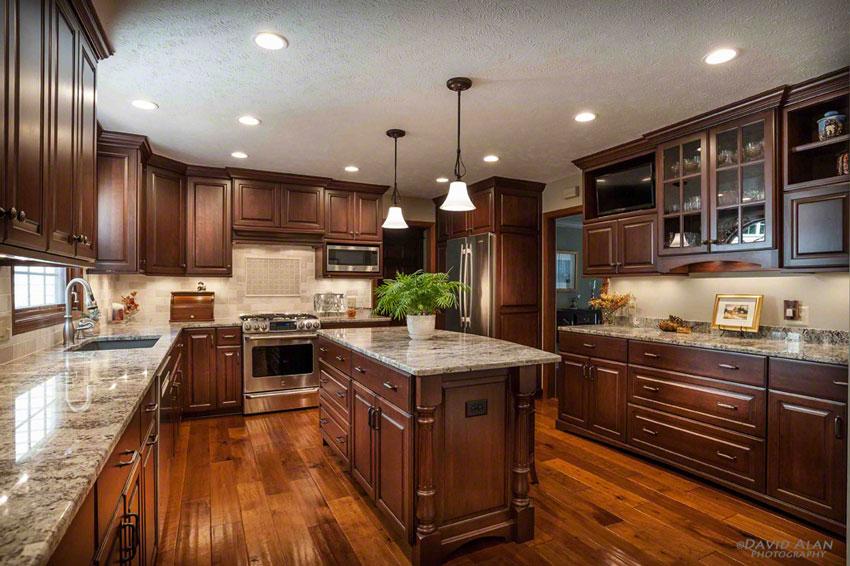 williamsburg_drive_kitchen_remodel-1