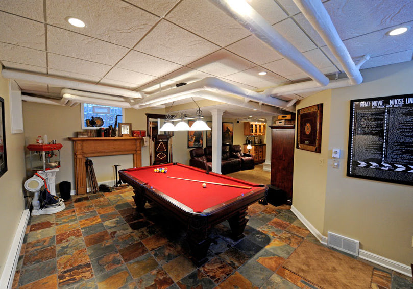 chatfield_drive_basement_remodel_with_bath_1