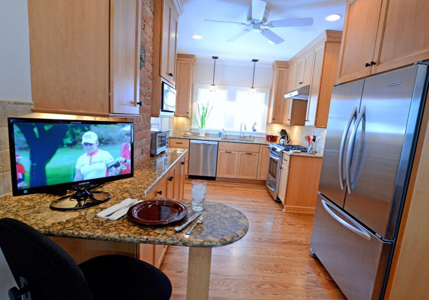 dellwood_road_kitchen_remodel-1