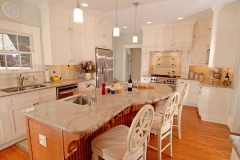 attleboro_road_kitchen_remodel_1