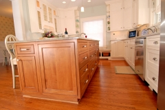 attleboro_road_kitchen_remodel_4