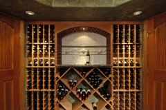byron_road_wine_room_3