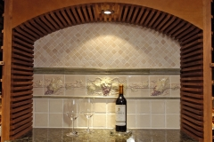byron_road_wine_room_4