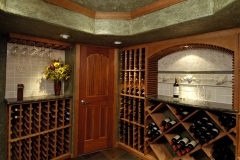 byron_road_wine_room_5