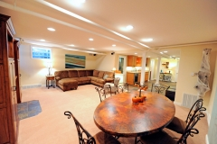 chatfield_drive_basement_with_bath_laundry_7