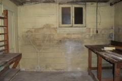 chatfield_drive_basement_with_bath_laundry_b1