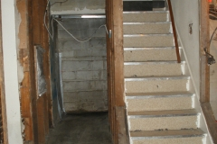 chatfield_drive_basement_with_bath_laundry_b9