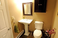 chatfield_drive_basement_remodel_with_bath_2