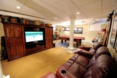 chatfield_drive_basement_remodel_with_bath_3