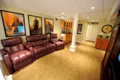 chatfield_drive_basement_remodel_with_bath_4