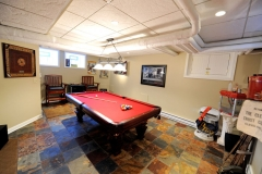 chatfield_drive_basement_remodel_with_bath_5