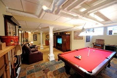chatfield_drive_basement_remodel_with_bath_6