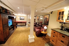 chatfield_drive_basement_remodel_with_bath_7