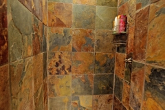 chatfield_drive_basement_remodel_with_bath_8