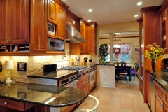 chatfield_drive_kitchen_remodel-2-1