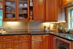 chatfield_drive_kitchen_remodel-2-4