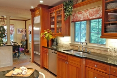 chatfield_drive_kitchen_remodel-2-5