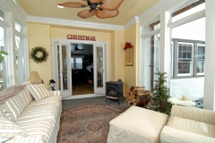 chatfield_drive_sunroom_addition_4