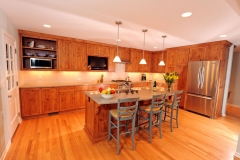 chesterton_road_kitchen_remodel-1