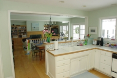 chesterton_road_kitchen_remodel-b1