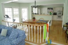 chesterton_road_kitchen_remodel-b4
