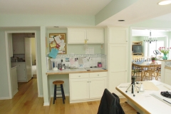 chesterton_road_kitchen_remodel-b6