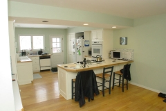 chesterton_road_kitchen_remodel-b8