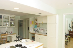 chesterton_road_kitchen_remodel-b9