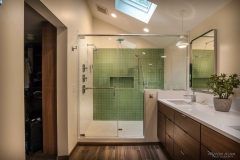 chestnut_run_bath_remodel_2