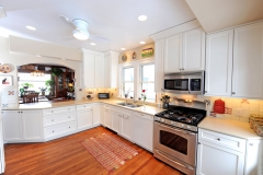 dartmore_road_kitchen_remodel-1
