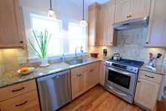 dellwood_road_kitchen_remodel-2