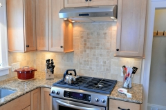 dellwood_road_kitchen_remodel-4