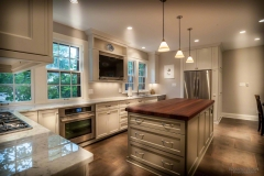 derbyshire_road_kitchen_remodel_1