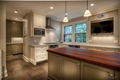 derbyshire_road_kitchen_remodel_3