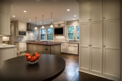derbyshire_road_kitchen_remodel_8