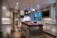 derbyshire_road_kitchen_remodel_9