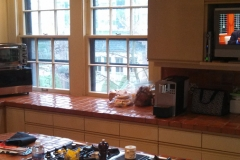 derbyshire_road_kitchen_remodel_b2